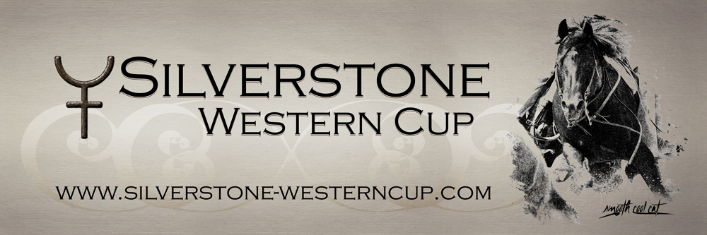 Silverstone Western Cup